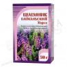Šišiak bajkalský sypaný čaj 50g