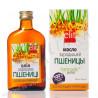 ELIT Olej z pšeničných klíčkov 100% 200ml