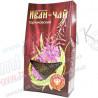 Teavit: Kurilský čaj ,,Ivan-čaj,, 40g (sypaný)