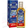 SPECIALIST: 100% Ľanový olej ALTAJSKÝ (Extra Virgin) 250ml