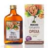 ELIT Olej z vlašských orechov 100% 200ml