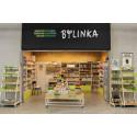 Bylinka - Fresh Market - farmárska tržnica